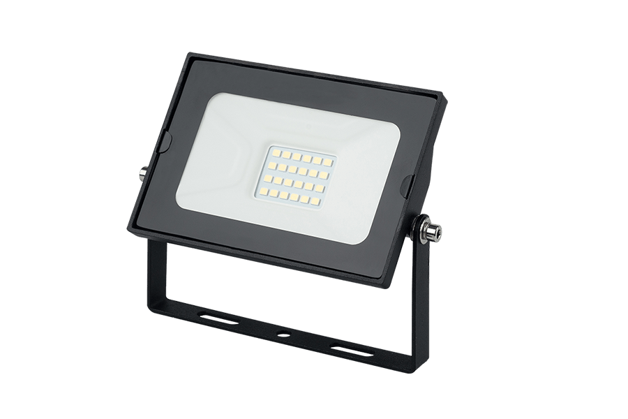 1020-FLOOD LIGHT 20W