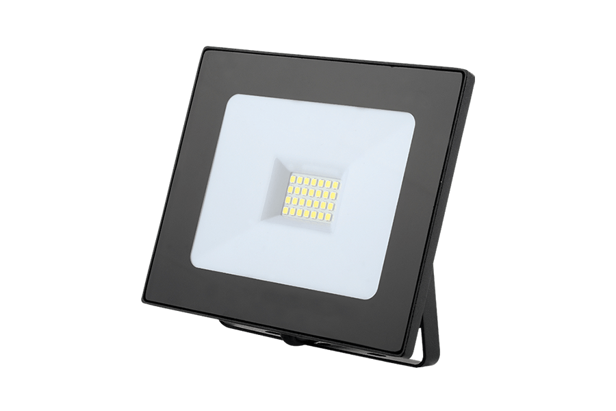 5020-FLOOD LIGHT 20W