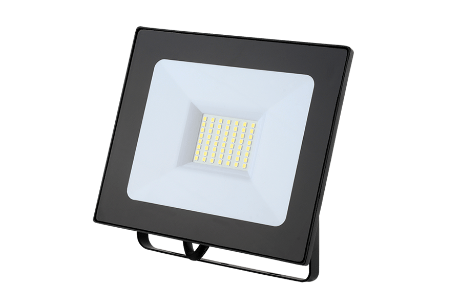 5050-FLOOD LIGHT 50W
