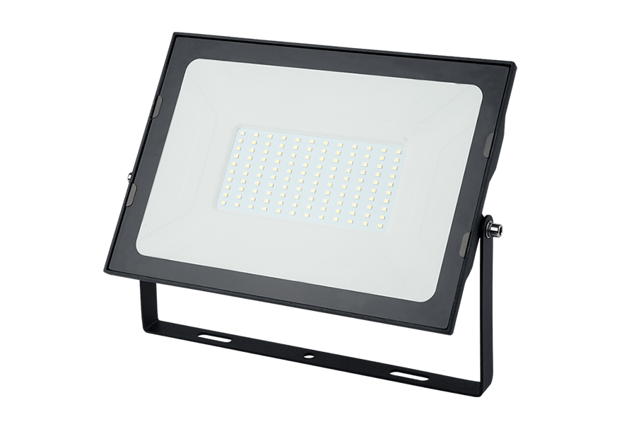 1070-FLOOD LIGHT 70W