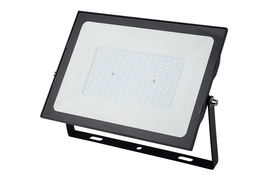 1150-FLOOD LIGHT 150W