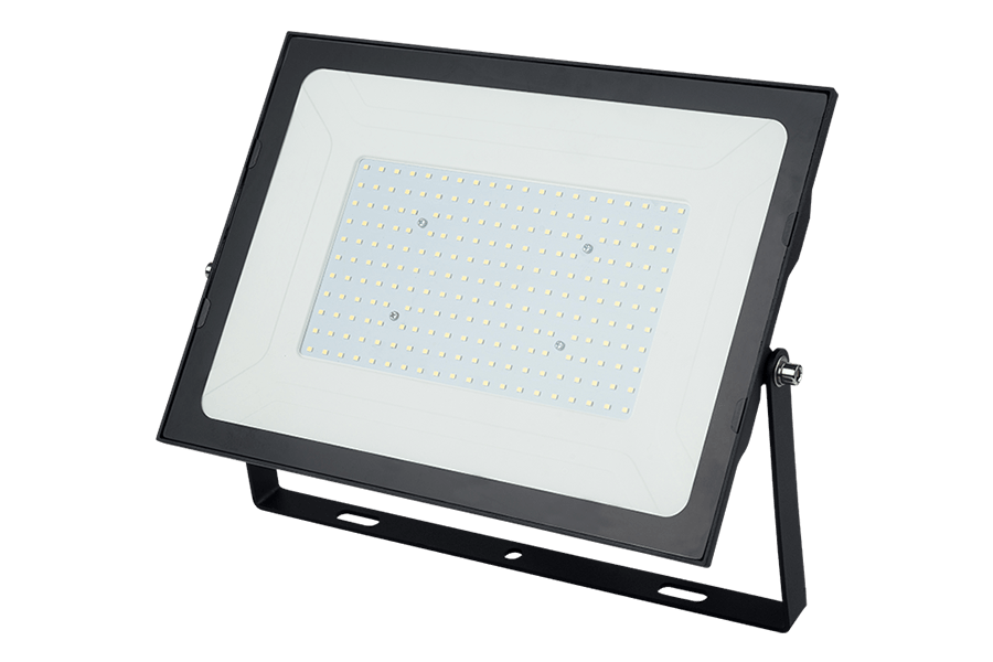 1200-FLOOD LIGHT 200W