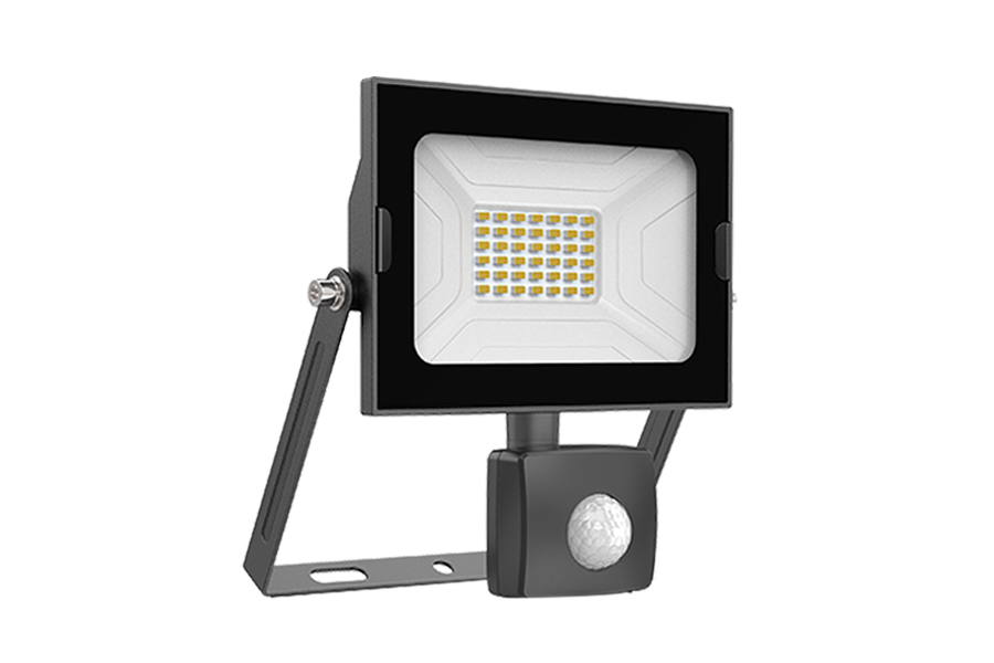 1030S-FLOOD LIGHT 30W