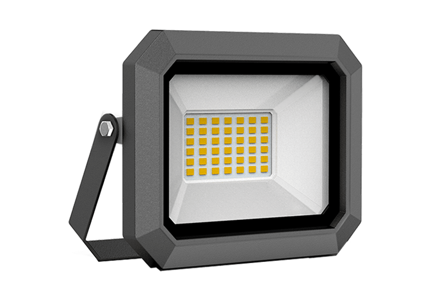 2050-FLOOD LIGHT 50W