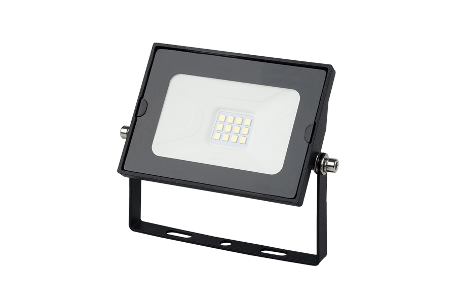 1010-FLOOD LIGHT 10W