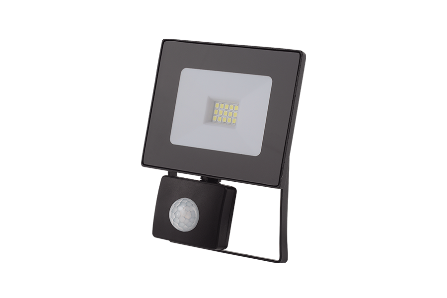 5010S-FLOOD LIGHT 10W