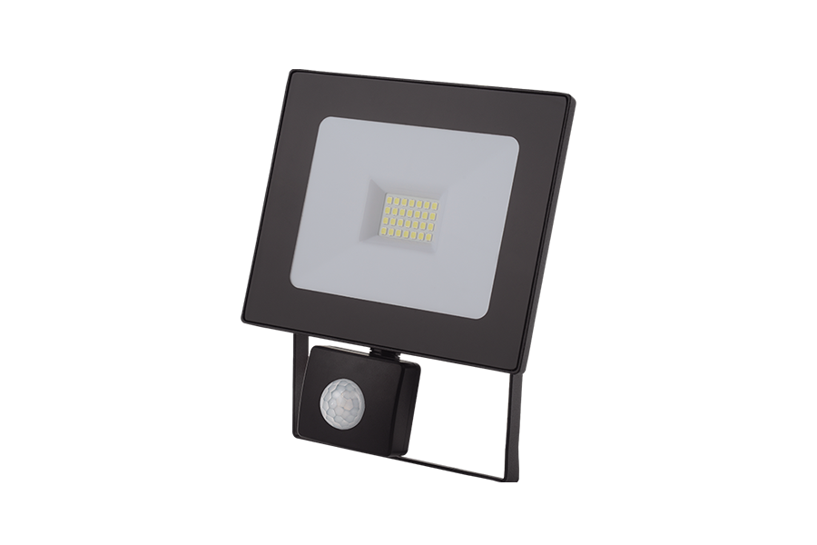 5020S-FLOOD LIGHT 20W