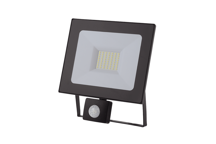 5030S-FLOOD LIGHT 30W