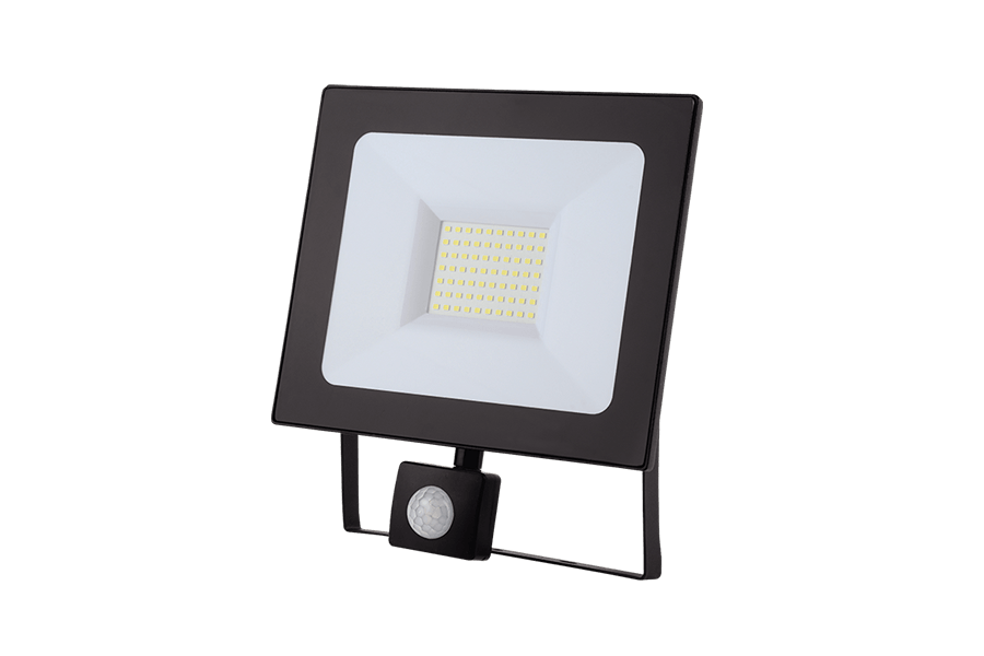 5050S-FLOOD LIGHT 50W
