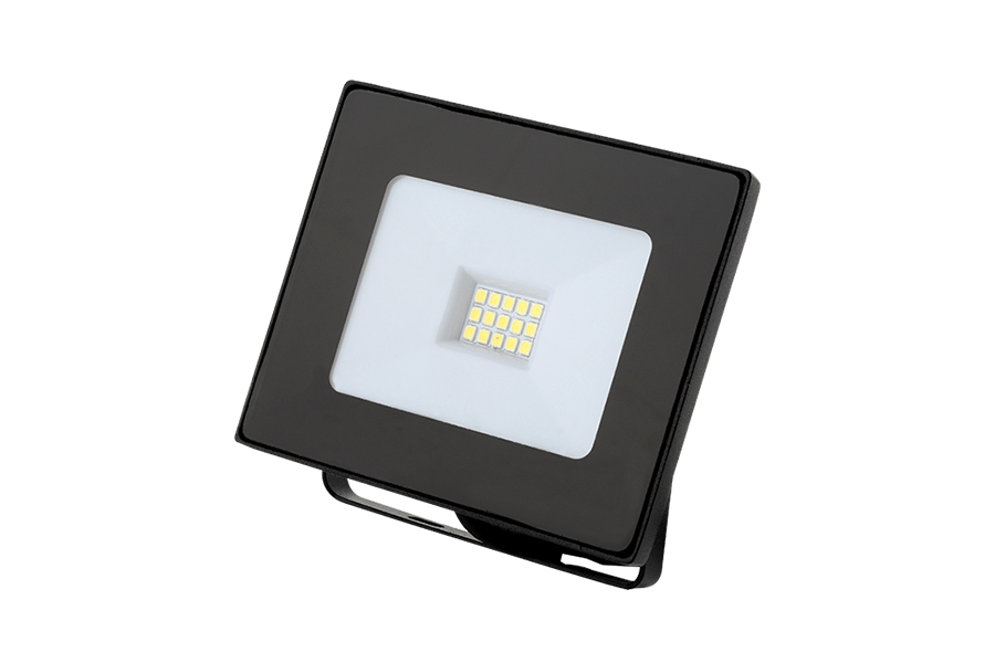 5010-FLOOD LIGHT 10W
