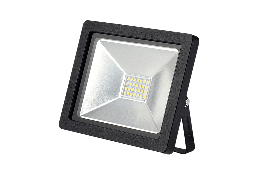9020-FLOOD LIGHT 20W