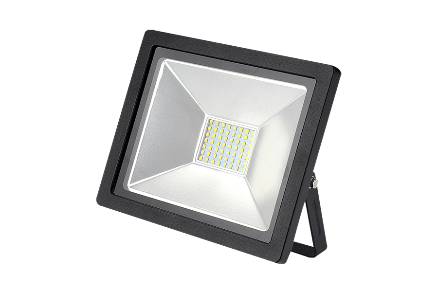 9030-FLOOD LIGHT 30W
