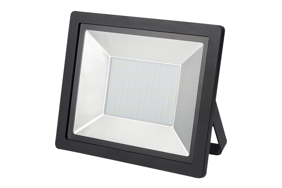 9150-FLOOD LIGHT 150W