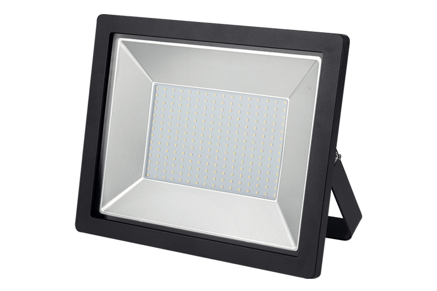 9200-FLOOD LIGHT 200W