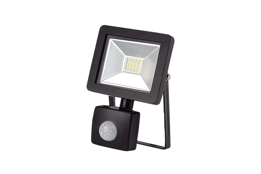 9015S-FLOOD LIGHT 15W