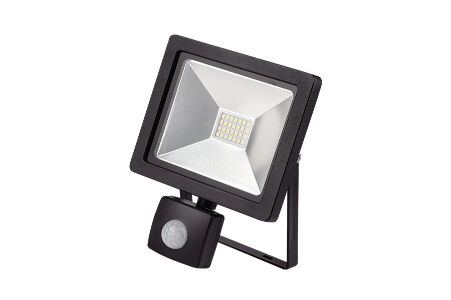 9020S-FLOOD LIGHT 20W