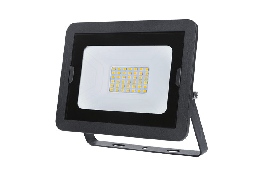 4020-FLOOD LIGHT 20W