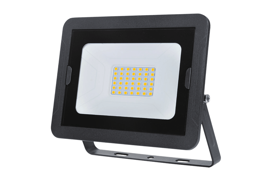 4050-FLOOD LIGHT 50W