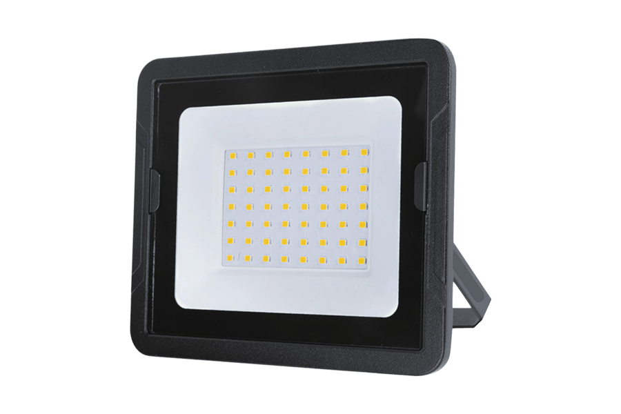 8030-FLOOD LIGHT 30W