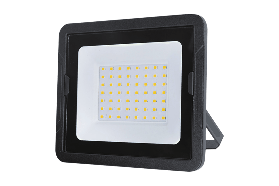8050-FLOOD LIGHT 50W