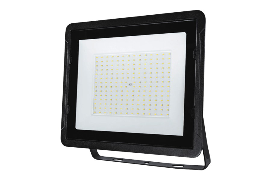 8150-FLOOD LIGHT 150W